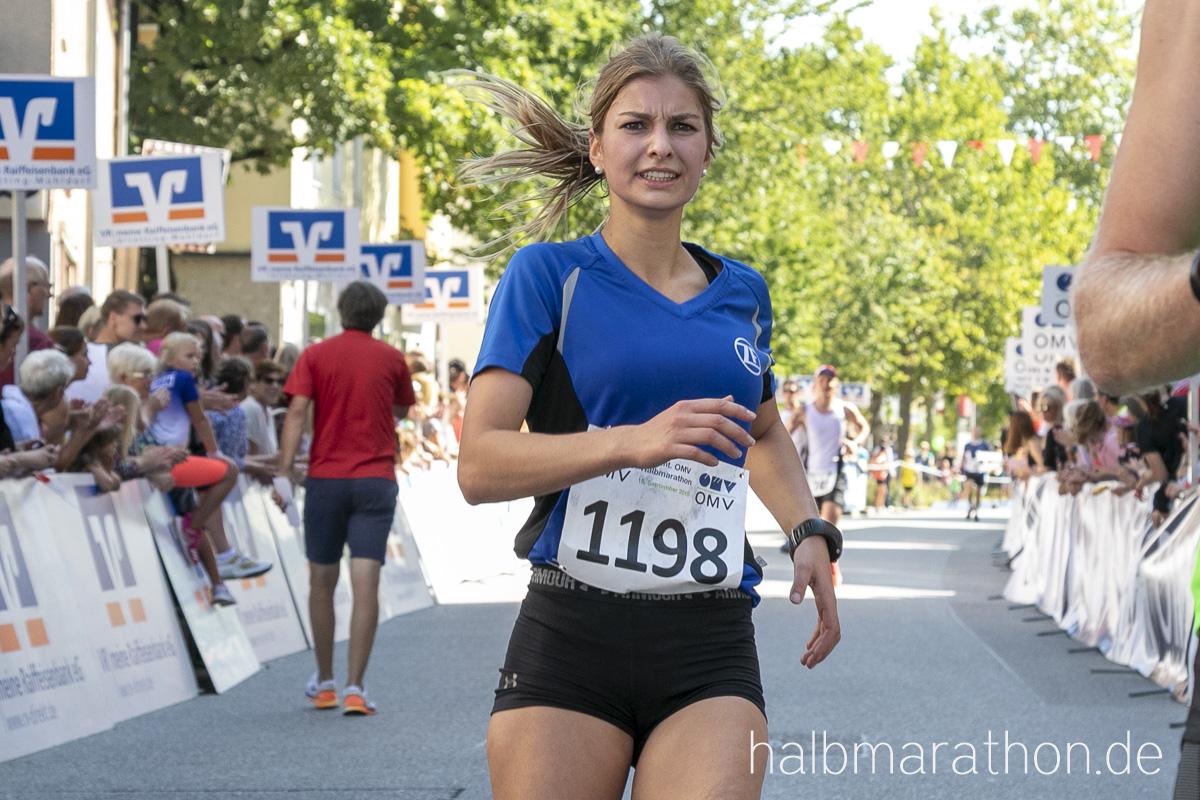 VK-Halbmarathon-2019-0618.jpg