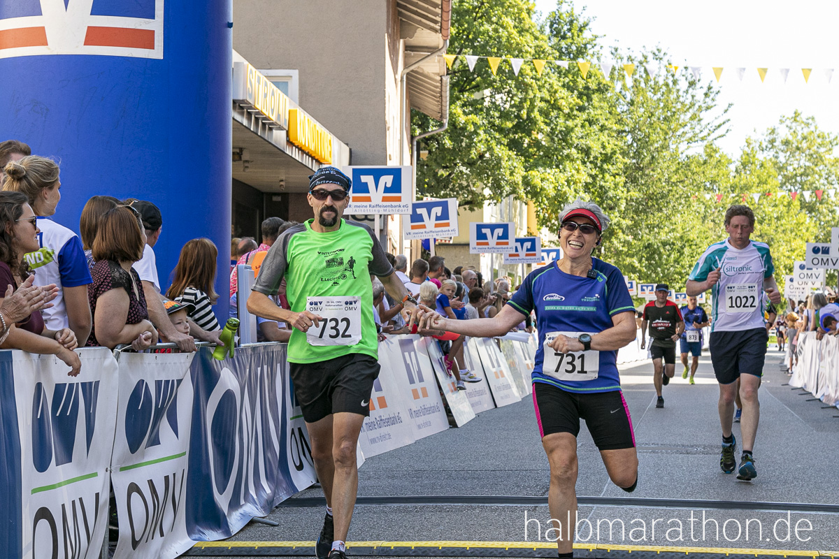 VK-Halbmarathon-2019-0646.jpg